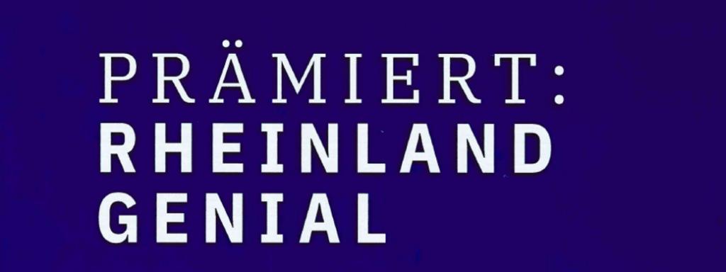 Rheinland-Genial-MENTOR-klein2-aspect-ratio-16-6