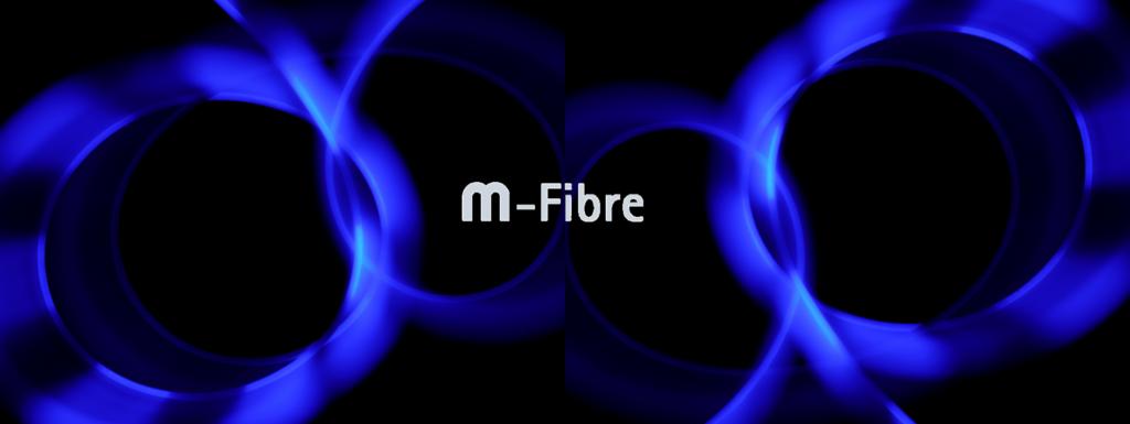 M-Fibre News KV Teaser.pptx