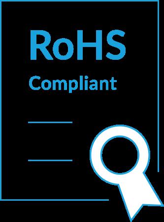 rohs-zert-big-blue_8364ce22